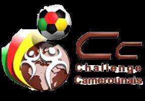 Challenge Camerounais Münster 2019